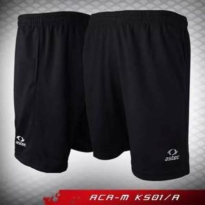 Astec Celana Badminton Aca M Ks01 Hitam - Daftar Harga Terbaru dan ... bc330f641c