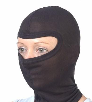 Bandingkan Simpan Alpinestars Balaclava Masker Motor Sarung Kepala Source masker ninja balaclava polos .