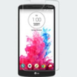 Dean Hamer Tempered Glass LG G3 Stylus Screen Protector 9H