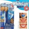 Jual WhiteLight Pemutih Gigi White Light Tooth Whitening System AS ... 693ca58524