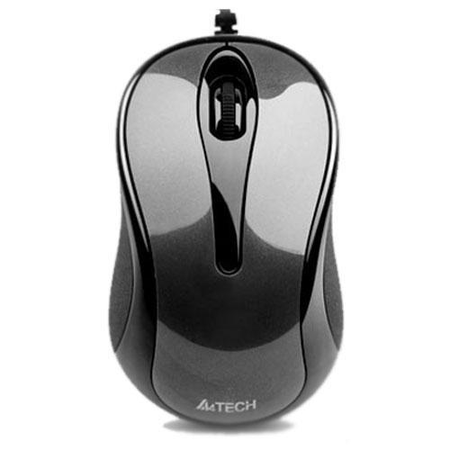 Harga A4tech D 350 Travelbon.com