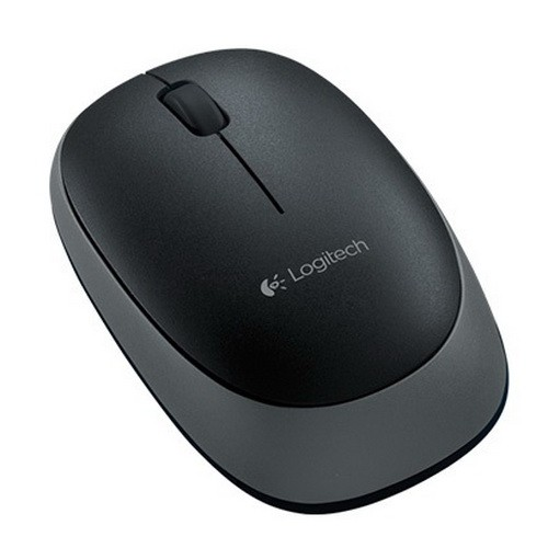 harga Logitech m165 wireless mouse Tokopedia.com