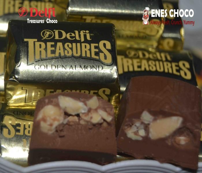 Image Result For Jual Coklat Treasure Kiloan