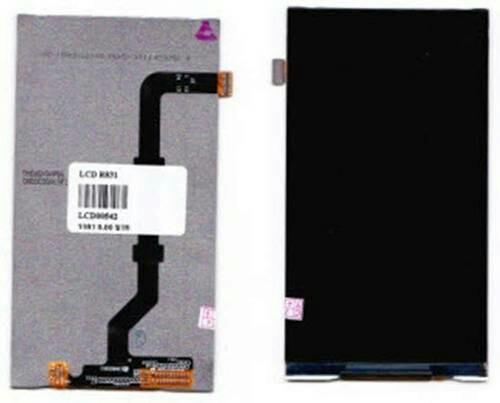 Jual Lcd Oppo Neo R831 Neok Neo3 R831k Galaxy Sparepart