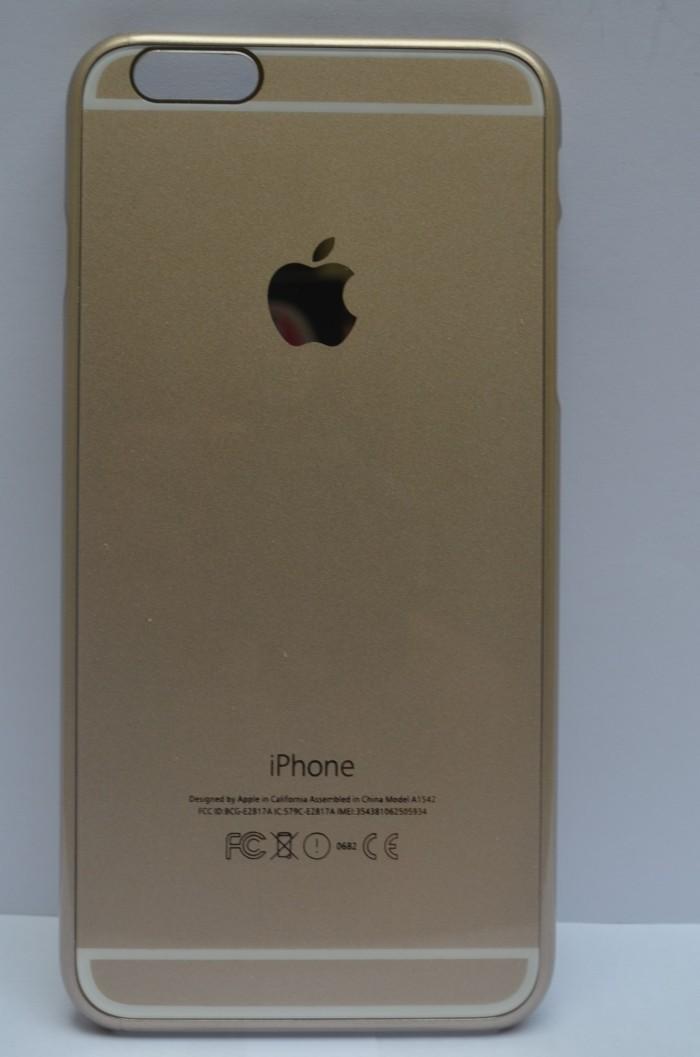 Katalog Iphone 6 Gold Travelbon.com