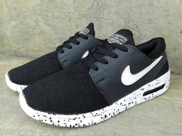 Katalog Sepatu Running Nike DaftarHarga.Pw