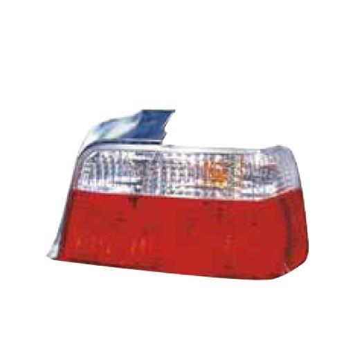harga 444-1912pxae-cr stop lamp bmw 3 series e36 4d 1991 Tokopedia.com