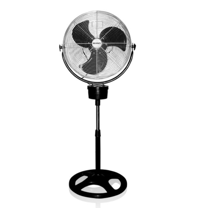 harga Regency stand fan 20  kipas angin tornado Tokopedia.com