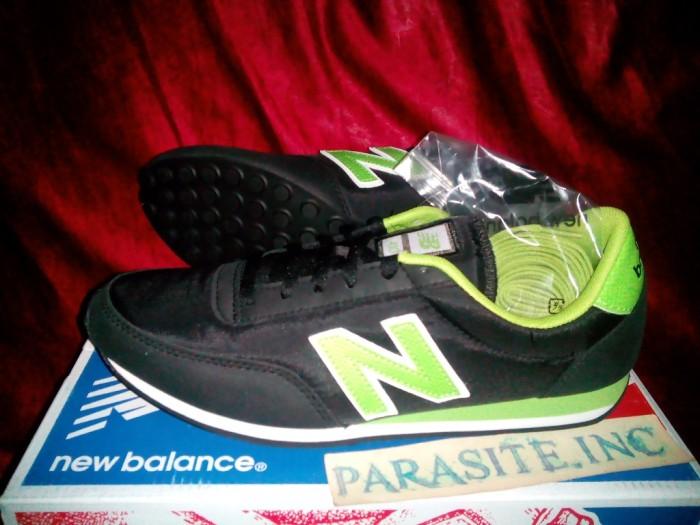 ... discount code for sepatu casual new balance u 410 nkg original 100 bnib  de599 a56ce 8fc800fd92