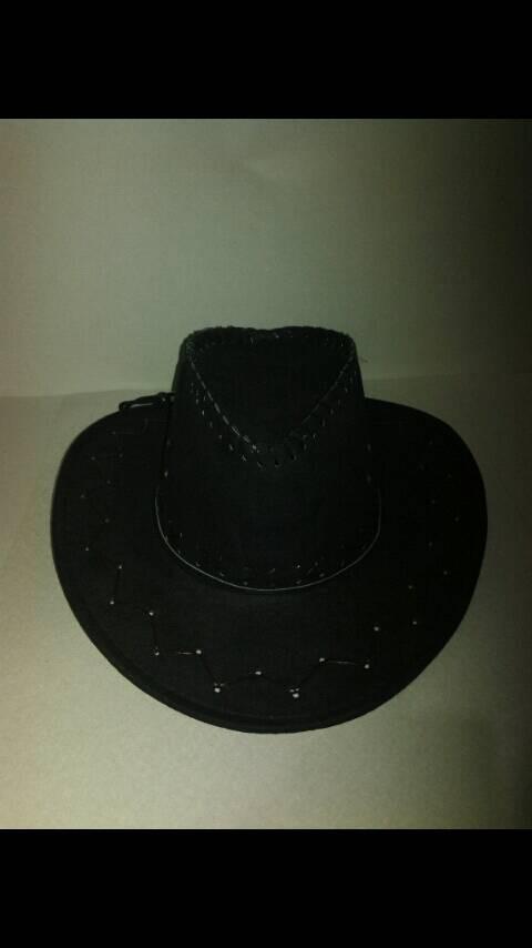 Jual topi cowboy import cek harga di PriceArea.com 597270efe5