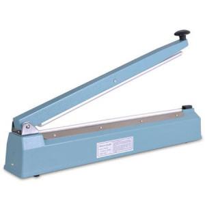 Press plastik/pres plastik/impulse sealer 3o cm
