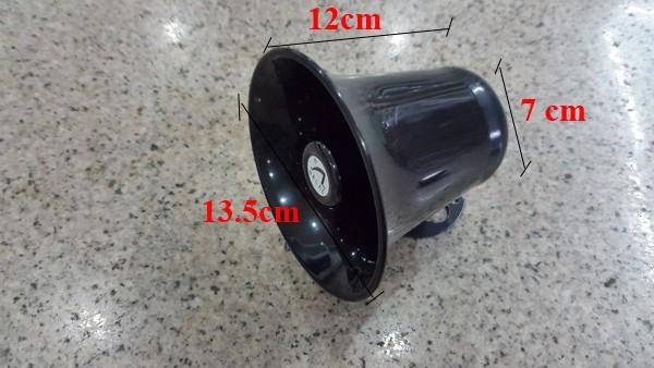 harga Speaker mini pengeras suara nalae Tokopedia.com