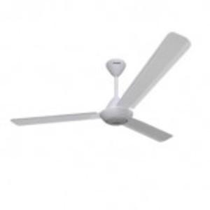 harga Jual panasonic ceiling fan  ey1511 Tokopedia.com