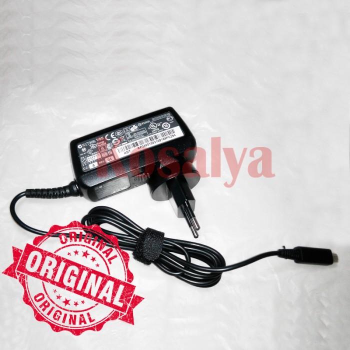 ACER A701 USB TREIBER WINDOWS 7