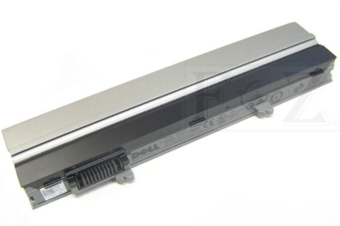 harga Original battery dell latitude e4310 e4300 / xx334 yp463 cp294 m332 Tokopedia.com