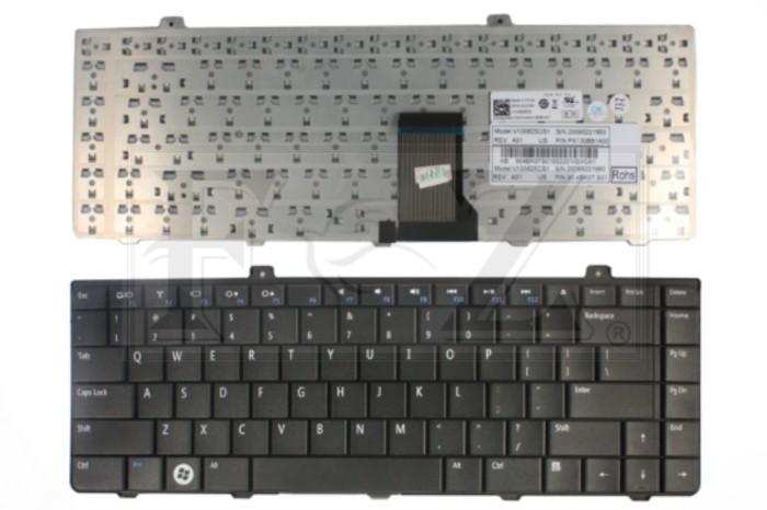 harga Keyboard dell inspiron 1440 1445 14 1320 / pp42l c279n 0c279n Tokopedia.com