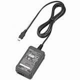 harga Adaptor charger handycam sony ac-l100b Tokopedia.com