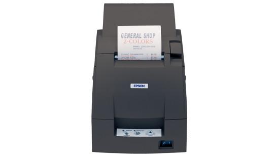 Katalog Printer Epson Travelbon.com