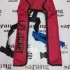 harga Pelampung /life jaket merk marlin ada tabung co2 untuk dikapalmancing Tokopedia.com