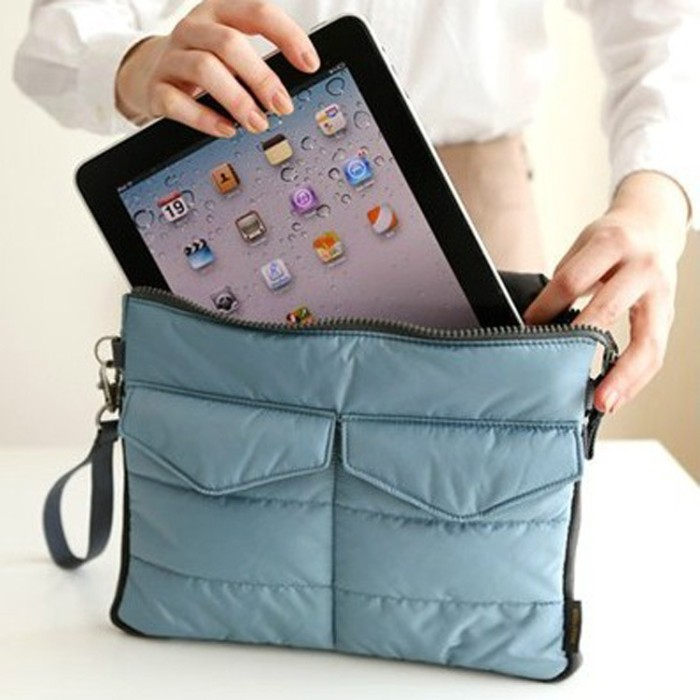 harga Tablet organizer Tokopedia.com