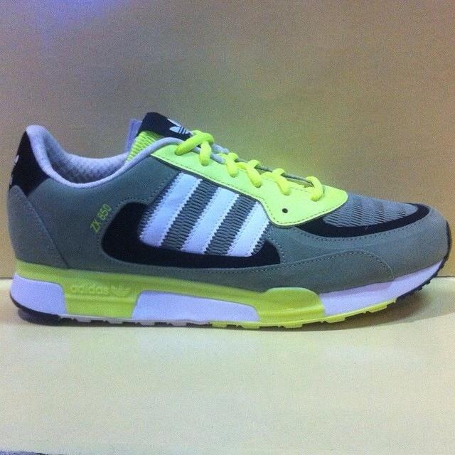 germany harga adidas zx 750 ori e54a3 04025