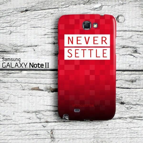 Katalog Samsung Galaxy Note 2 Travelbon.com