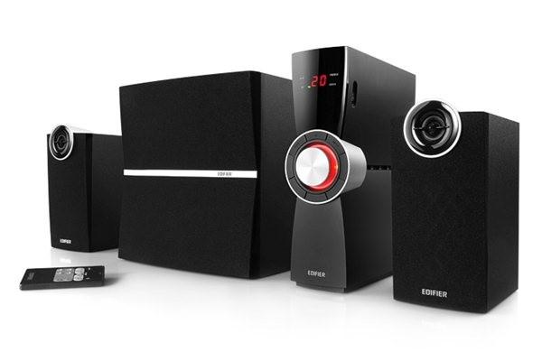 harga Edifier speaker c2xd Tokopedia.com