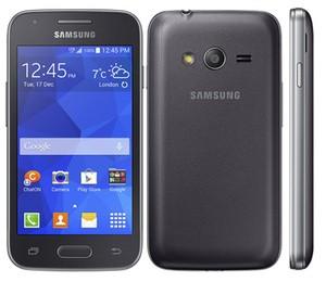 Samsung Galaxy Ace 4 Garansi resmi SEIN