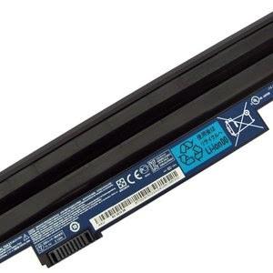 harga Baterai original acer aspire one d255 d257 d260 d522 ao722 d270 black Tokopedia.com