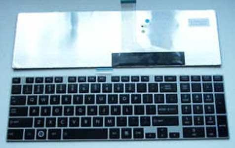 harga Keyboard toshiba satellite c850 c850d c855 c855d l850 l850d l855 l855d Tokopedia.com