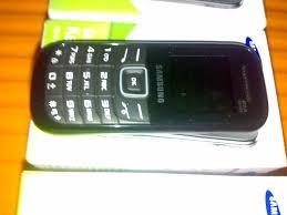 Jual Samsung Keystone 2 Garansi 8 Bulan Harga 180rb Sodig Cell