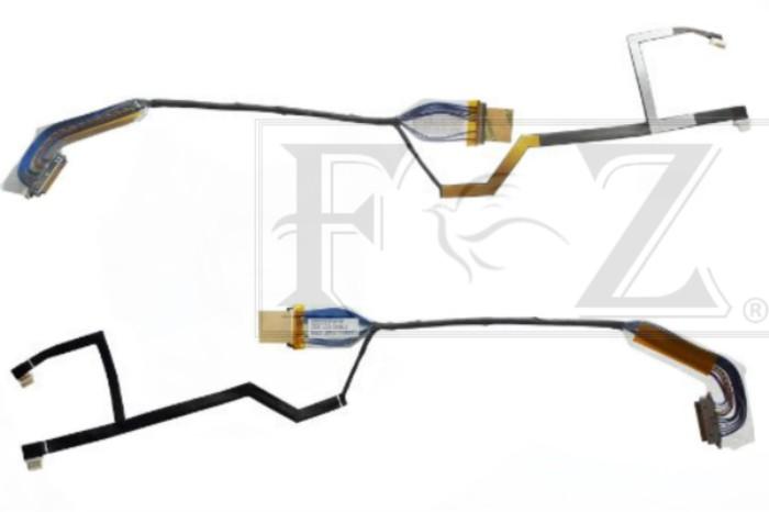 harga Cable flexible for acer aspire one a150 a110 zg5 / dd0zg5th100 Tokopedia.com