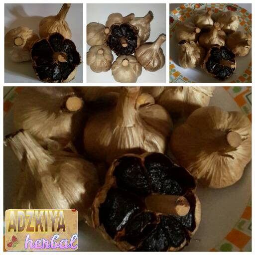 Black Garlic . Source · BAWANG HITAM; BAWANG HITAM; BAWANG HITAM .