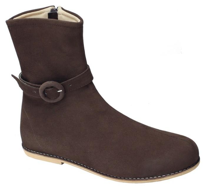 harga Sepatu boots wanita/ casual boot cewek/ fashion gaul raln 005 Tokopedia.com