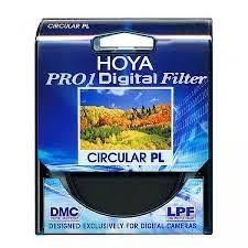 harga Filter hoya cpl pro 1 digital 52mm Tokopedia.com