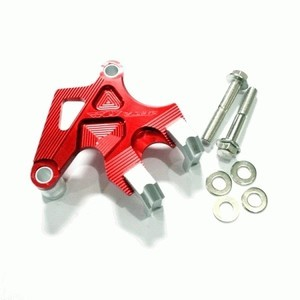 harga Cover kaliper motor matic tutup master rem aksesoris roda depan metic Tokopedia.com