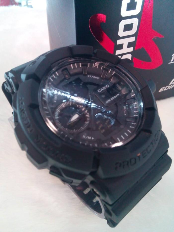 Jual JAM TANGAN G-SHOCK CASIO D-3641 - yogiwatch  7af80d4c3d