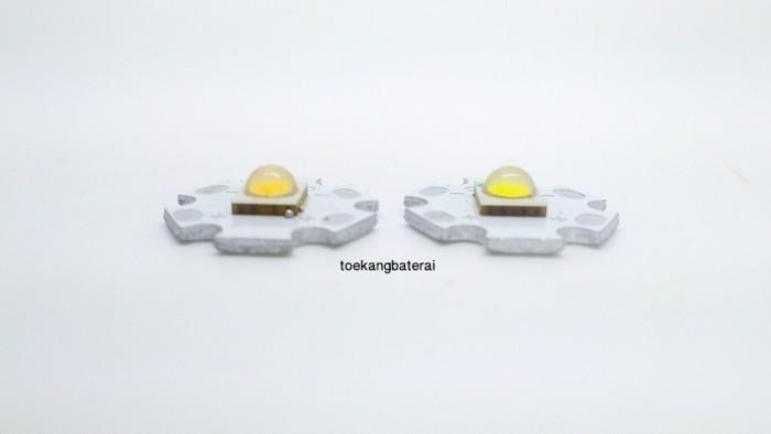 Foto Produk OT LED dari toekangbaterai