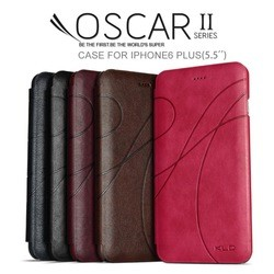 harga Flip case kalaideng iphone 6 plus (5.5inch) oscar ii series Tokopedia.com