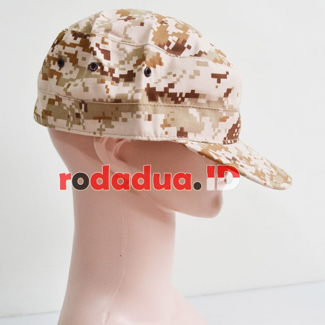 Jual topi army cek harga di PriceArea.com 312590ac85