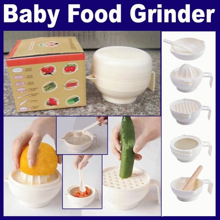 harga Food maker set Tokopedia.com