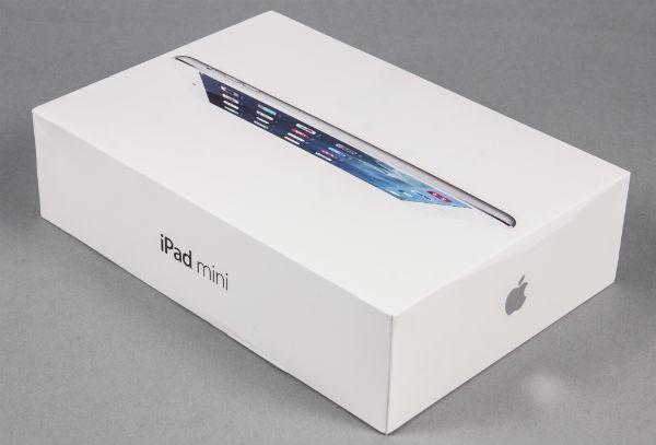 harga Ipad mini 2 wifi only 32 gb silver Tokopedia.com