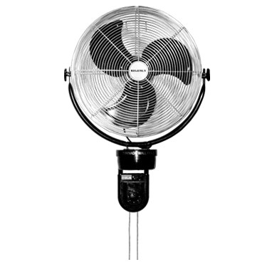 harga Regency tornado wall fan 14 inch  ztw14 Tokopedia.com