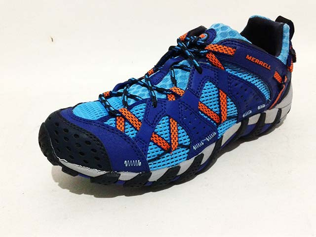 Jual Sepatu Merrell Outdoor Original - Original Item  e5309aef6a