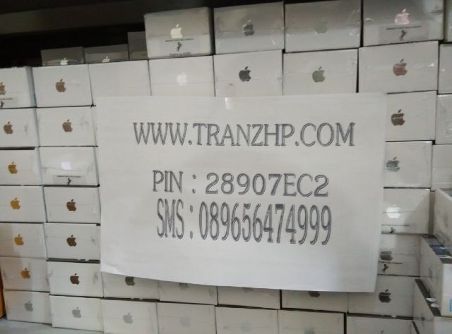 Apple iphone 5s 64gb white new original garansi resmi 1 tahun