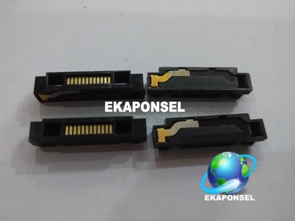 harga Sony ericsson k610/k618 charger konektor- ori Tokopedia.com