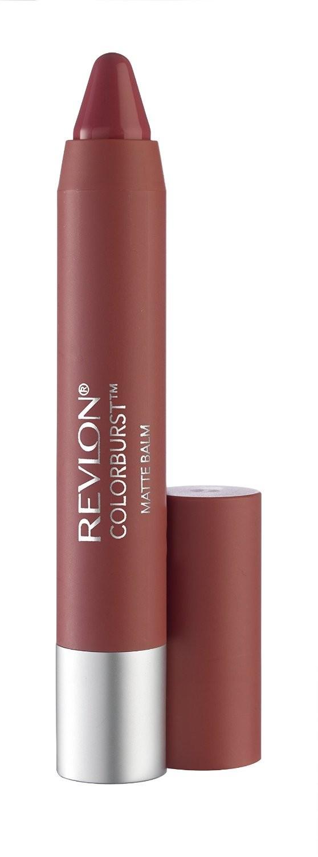 harga Revlon colorburst matte lip balm - 205/elusive Tokopedia.com