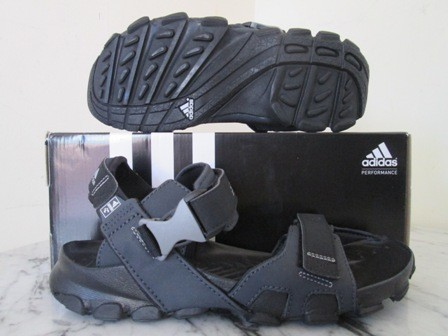 4fd7ed92e27b Sandal Adidas Murah Surabaya - Best Pictures Of Adidas Carimages.Org