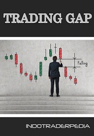 harga Trading gap Tokopedia.com