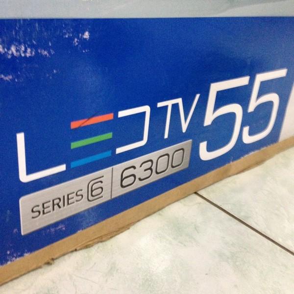 samsung led tv logo. samsung 55 h6400 series 6 smart 3d full hd led tv samsung led tv logo